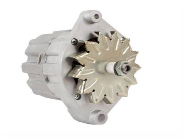 220-074 PIC NEW AFTERMARKET ALTERNATOR - Image 1