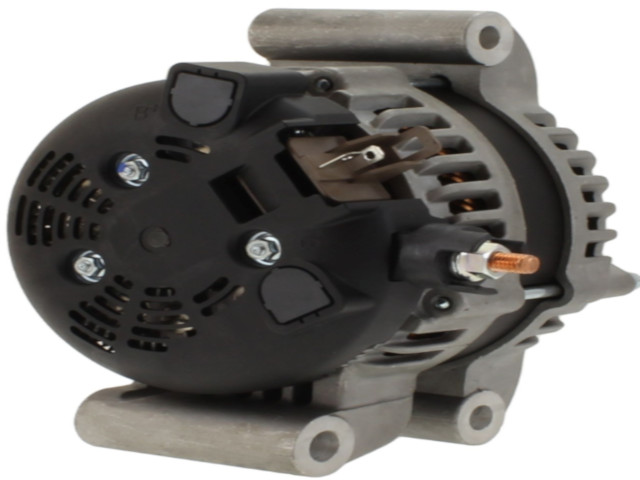 PX5T20012 PENNTEX NEW AFTERMARKET ALTERNATOR - Image 1