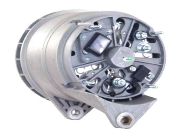 01180040 DEUTZ NEW AFTERMARKET ALTERNATOR - Image 1