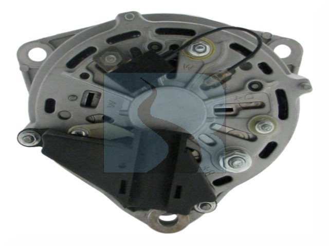 12388 LESTER NEW AFTERMARKET ALTERNATOR - Image 1