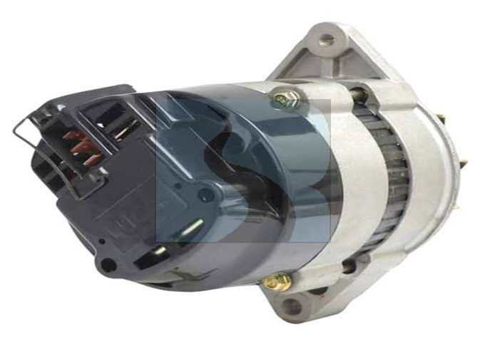 9AR2548F MOTOROLA NEW AFTERMARKET ALTERNATOR - Image 1