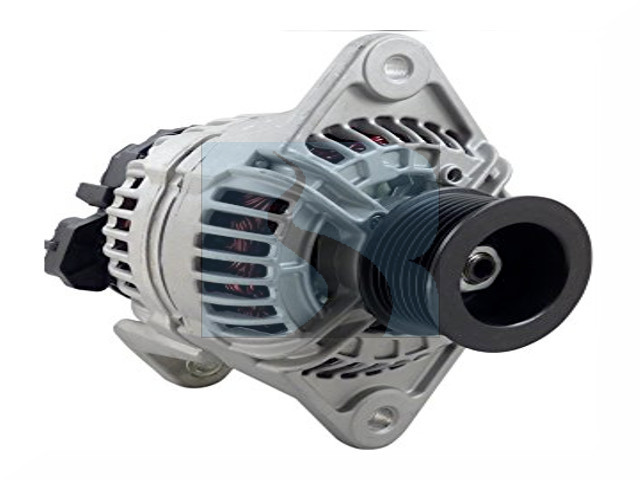 860804GB PRESTOLITE NEW AFTERMARKET ALTERNATOR - Image 1