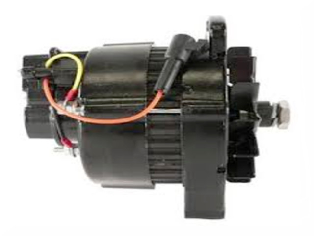 35215055 PRESTOLITE NEW AFTERMARKET ALTERNATOR - Image 1