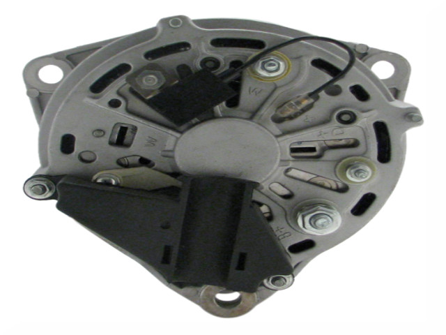 143732215 JUBANA NEW AFTERMARKET ALTERNATOR - Image 1