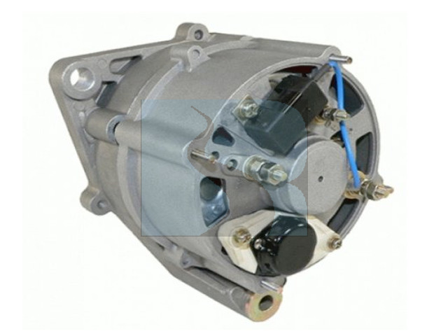 35944 SPAREX NEW AFTERMARKET ALTERNATOR - Image 1