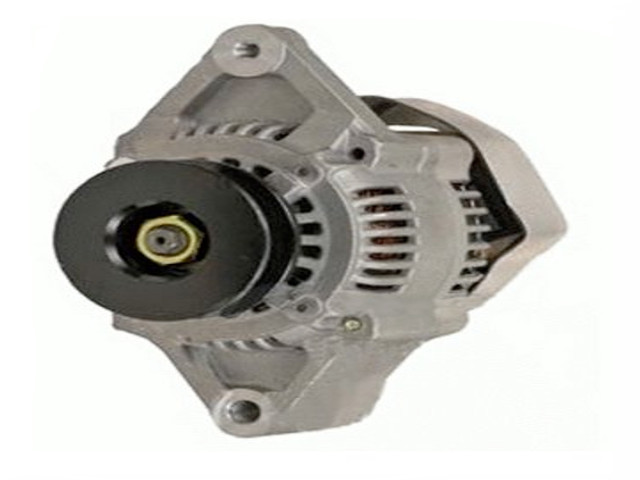 290470 PIC NEW AFTERMARKET ALTERNATOR - Image 1