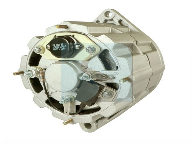 12295 LESTER NEW AFTERMARKET ALTERNATOR - Image 1