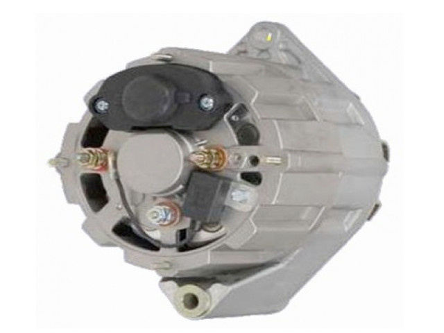 220-358 PIC NEW AFTERMARKET ALTERNATOR - Image 1