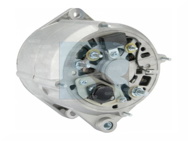 12571 LESTER NEW AFTERMARKET ALTERNATOR - Image 1
