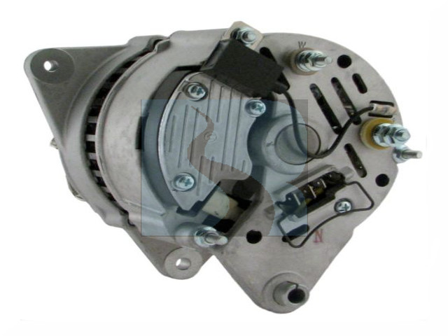 3042349 HYSTER NEW AFTERMARKET ALTERNATOR - Image 1