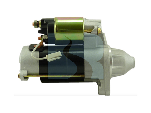 36888188 INGERSOLL RAND NEW AFTERMARKET STARTER - Image 1