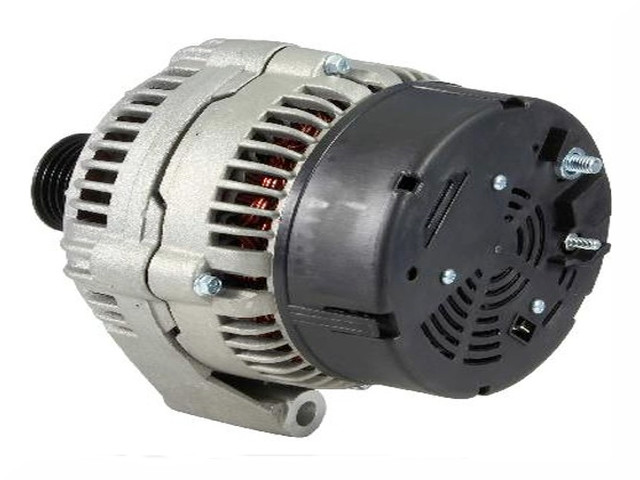 01183185 DEUTZ NEW AFTERMARKET ALTERNATOR - Image 1