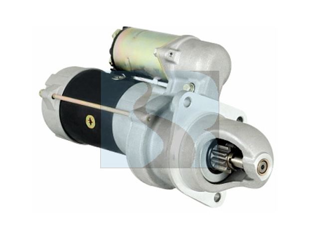 12205 ARCO NEW AFTERMARKET STARTER - Image 1