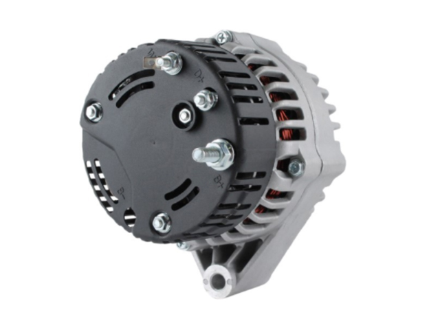 90236456 WILSON NEW AFTERMARKET ALTERNATOR - Image 1
