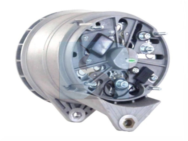 1277700 PRESTOLITE NEW AFTERMARKET ALTERNATOR - Image 1