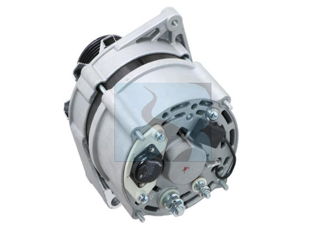 90-04-7090 WILSON AUTO ELECTRIC NEW AFTERMARKET ALTERNATOR - Image 1