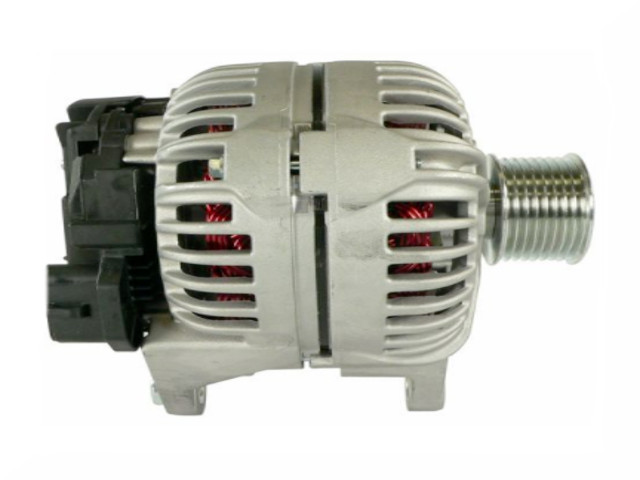 860810GB PRESTOLITE NEW AFTERMARKET ALTERNATOR - Image 1