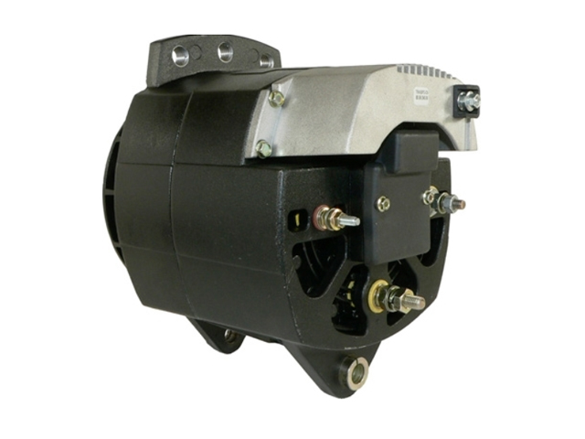 281004012 CARRIER TRANSICOLD NEW AFTERMARKET ALTERNATOR - Image 1