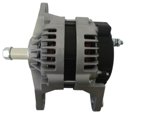 283733123 JUBANA NEW AFTERMARKET ALTERNATOR - Image 1