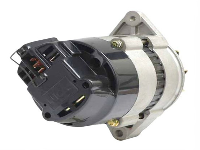 280301 PIC NEW AFTERMARKET ALTERNATOR - Image 1