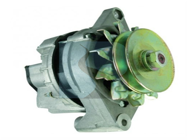 12170 LESTER NEW AFTERMARKET ALTERNATOR - Image 1