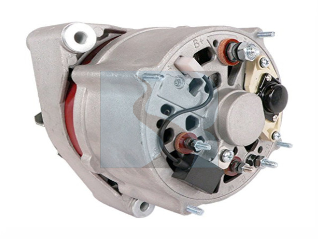 12294N LESTER NEW AFTERMARKET ALTERNATOR - Image 1