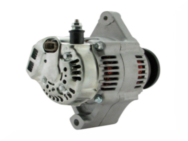 290472 PIC NEW AFTERMARKET ALTERNATOR - Image 1