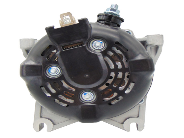 PX525RD PENNTEX NEW AFTERMARKET ALTERNATOR - Image 1