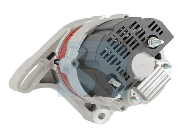 13436 LESTER NEW AFTERMARKET ALTERNATOR - Image 1