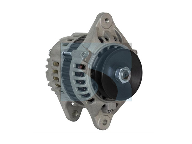 12706 LESTER NEW AFTERMARKET ALTERNATOR - Image 1