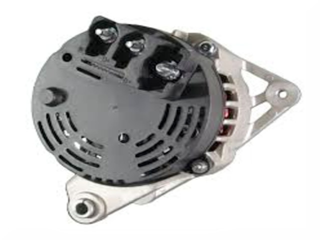 28-5914 ELSTOCK NEW AFTERMARKET ALTERNATOR - Image 1