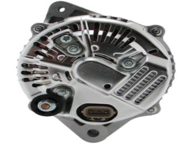 90295643 WILSON NEW AFTERMARKET ALTERNATOR - Image 1