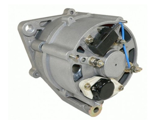 01170731 DEUTZ NEW AFTERMARKET ALTERNATOR - Image 1