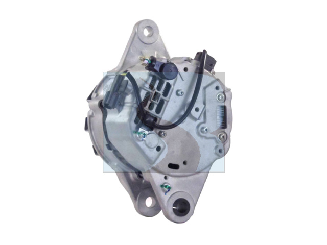 A4TU5485 MITSUBISHI SALES  NEW AFTERMARKET ALTERNATOR - Image 1