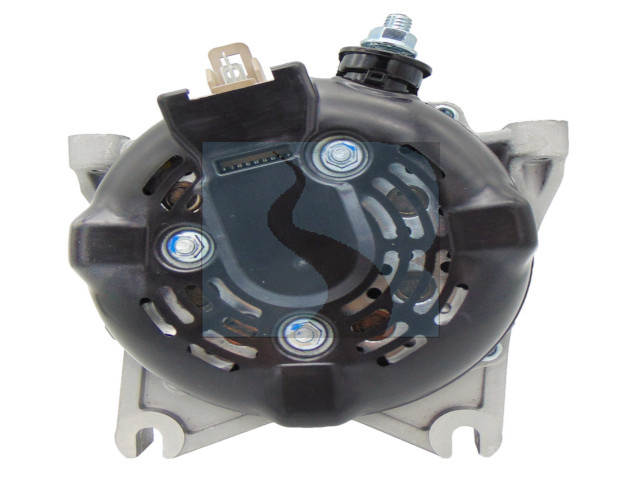 PX5RD250 PENNTEX REPLACEMENT NEW AFTERMARKET ALTERNATOR - Image 1
