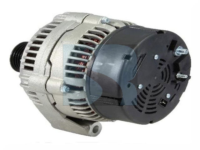 G515900010100 FENDT NEW AFTERMARKET ALTERNATOR - Image 1