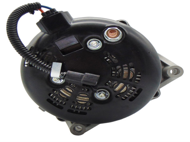 PX5GD200 PENNTEX NEW AFTERMARKET ALTERNATOR - Image 1