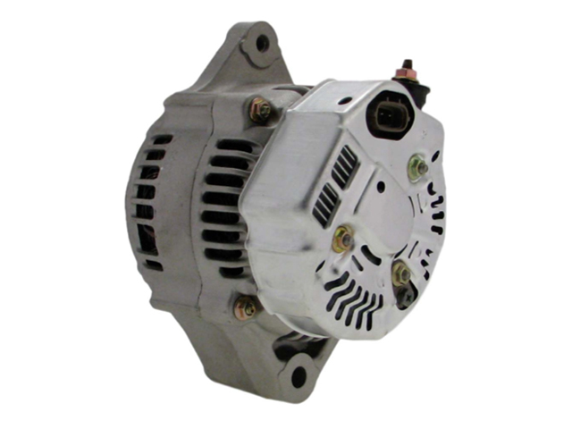 102211-3030 NIPPONDENSO NEW AFTERMARKET ALTERNATOR - Image 1