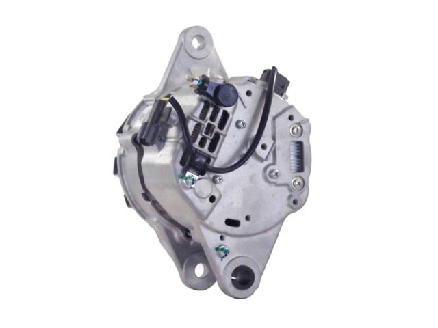 1812005901 ISUZU NEW AFTERMARKET ALTERNATOR - Image 1
