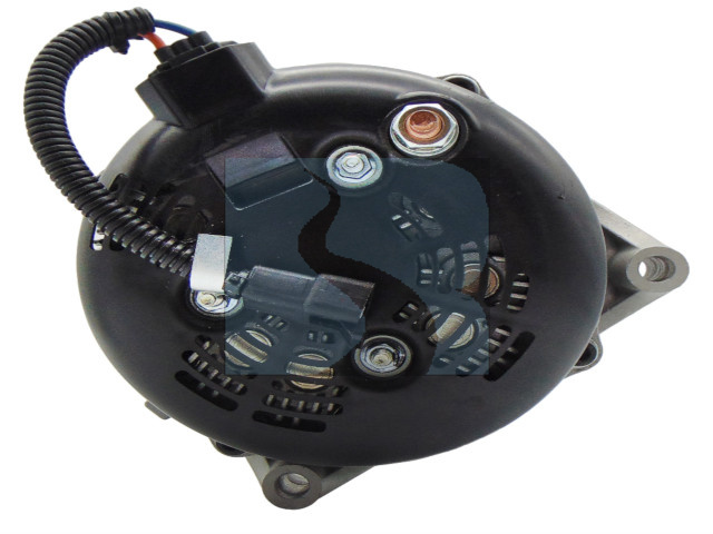 PX422V8 PENNTEX REPLACEMENT NEW AFTERMARKET ALTERNATOR - Image 1