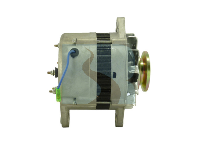 3068340 HYSTER NEW AFTERMARKET ALTERNATOR - Image 1