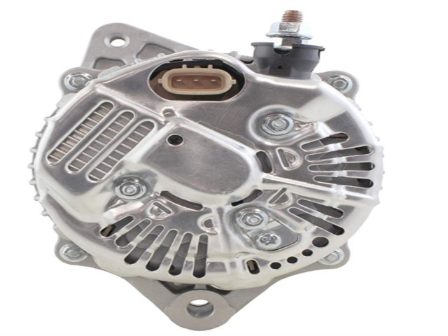 2905298 PIC NEW AFTERMARKET ALTERNATOR - Image 1