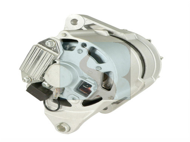 51217620 FIAT NEW AFTERMARKET ALTERNATOR - Image 1