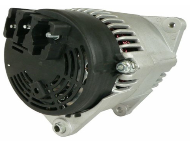 102211-8130 NIPPONDENSO NEW AFTERMARKET ALTERNATOR - Image 1