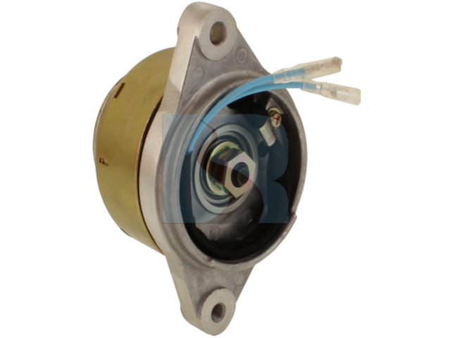 10932 LESTER NEW AFTERMARKET ALTERNATOR - Image 1