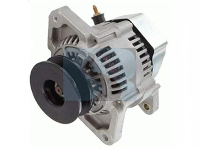 12183 LESTER NEW AFTERMARKET ALTERNATOR - Image 1