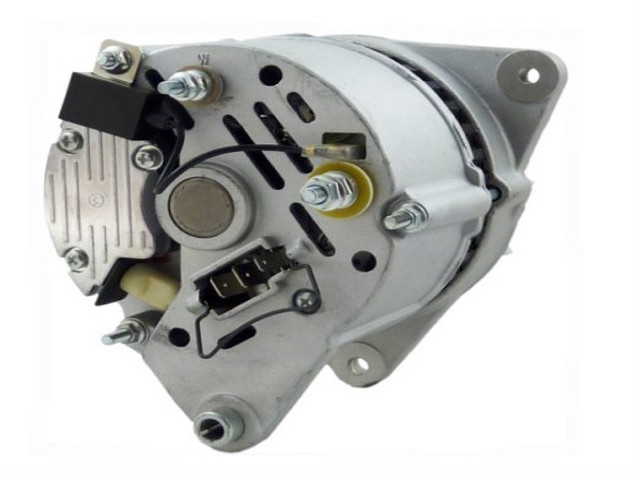 ALS12N25 FEMSA NEW AFTERMARKET ALTERNATOR - Image 1